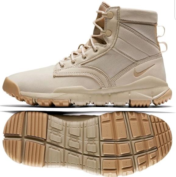 201092998fe69 Nike SFB 6